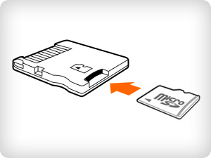 How to Upgrade R4i Gold 3DS « R4 3DS Firmware™